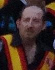 TunaEspaña, D Fraguel