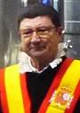 TunaEspaña, Don Noli,2