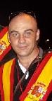 TunaEspaña, Don Raiman