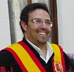 TunaEspaña, pegao, 2