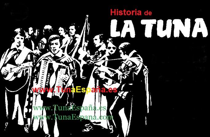 Historia Tunas-de-España, 2, 80