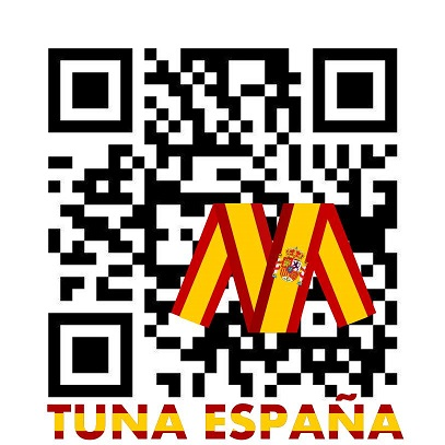 TunaEspaña-tuna-españa-dism