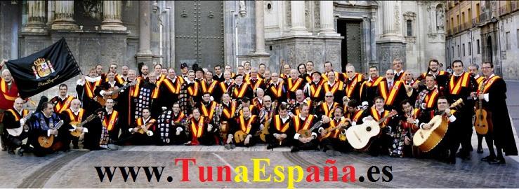 01 TunaEspaña Portada 4