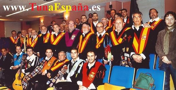 01TunaEspaña Paraninfo Universidad de Murcia 3 mini