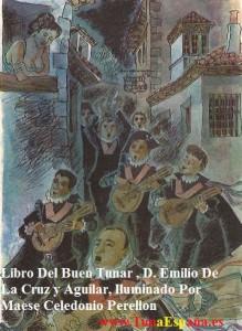 03, libro_del_buen_tunar, TunaEspaña, Tuna España