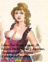 04, libro_del_buen_tunar, TunaEspaña, Tuna España