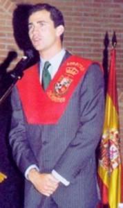 05-99-principe-Chiqui-Tuna-Derecho-Albacete2-178x300