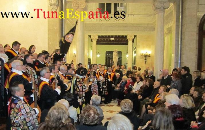 524717_442583759154188_905834549_n TunaEspaña