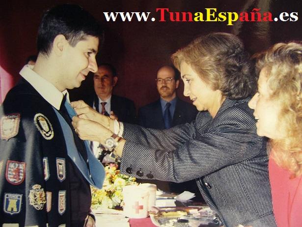 Tuna España Don Niagara 1996