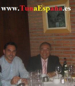 Don-Dudo-Rafael-basurto-lara-Los-Panchos-TunaEspaña, Tunos.com
