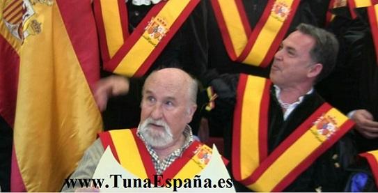 Emilio-de-La-Cruz-y-Aguilar-Aemilius-Cancelarius-y-Don-Dudo, Cancionero tuna