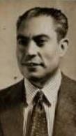 FEDERICO GALINDO LLADO