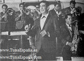 Tuna-España-Pablo-Beltran-Ruiz