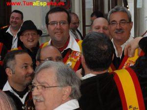 TunaEspaña-Tuna-España-Tuna-Universitaria-Cancionero-Tuna-Juntamento-Musica-tuna-17dism-musica-de-tuna-Don-Dudo,Carlos Espinosa