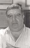 TunaEspaña-Fernando-Lastra-Sanchez 90