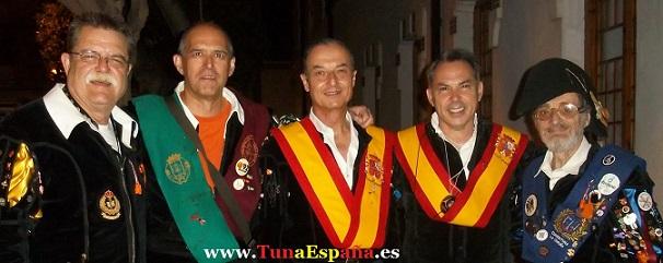 Tunas-Universitarias-Tunas-y-Estudiantinas-Tuna-España-Certamen-Internacional-Tunas-Tunas