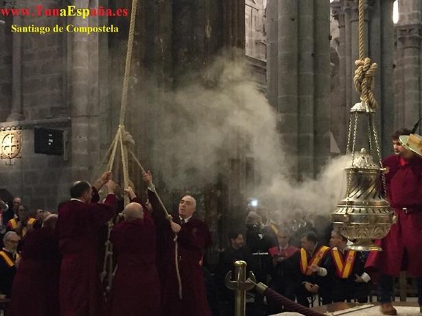 0 01, TunaEspaña, Cancionero tuna, Catedral Santiago compostela, Tuna Compostelana