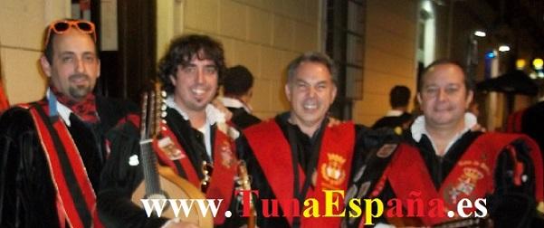 02, Tunos.com, TunaEspaña, Cancionero Tuna, Certamen Tuna, Don Dudo, D Suzuky, Don Lalo, Don Ion Pe, musica tuna, Tuno Universitario