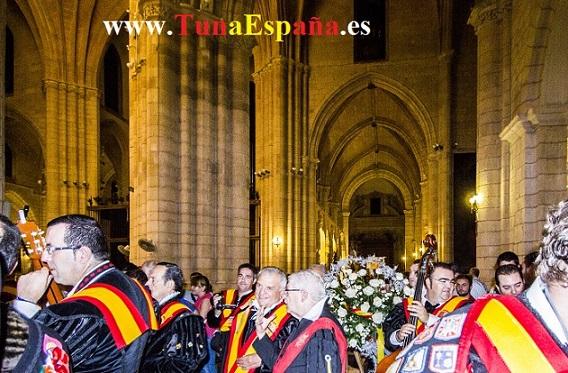 Tuna España, Tunas De España, Cancionero Tuna, Canciones de Tuna, Estudiantinas Universitarias, 04, dism, Don Dudo, catedral de murcia