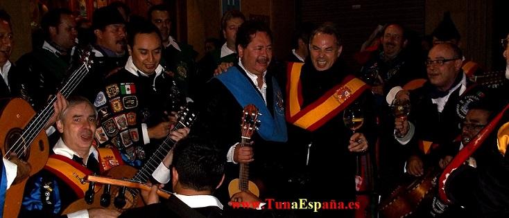 TunaEspaña, Cancionero tuna, Tuna medicina Murcia, Musica de Tuna, Certamen Tuna, 39, buenaaaaa, dism