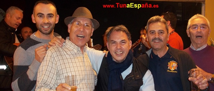 TunaEspaña, Cancionero tuna. Musica Tuna, Cena navidad, 08, dism, cancionero tuna, don Dudo, musica tuna