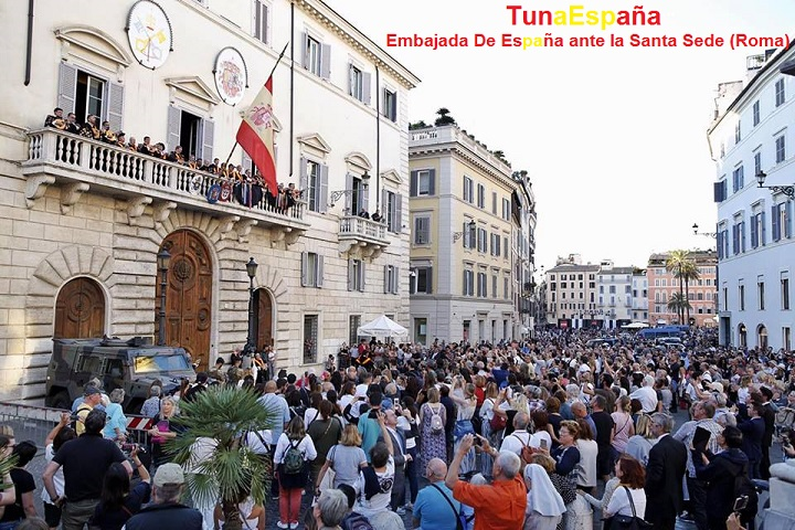 TunaEspaña-Embajada-ante-la-Santa-Sede