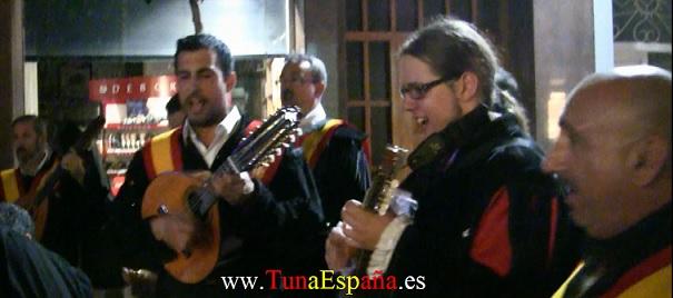 TunaEspaña, Tunas de España, Tunas Universitarias, Cancionero tuna, Pedro Cano,137