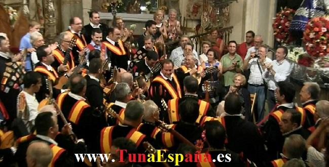 tuna universitaria, cancionero tuna, tunas españolas,tuna españa, catedral murcia,31, dism, tunas, estudiantinas