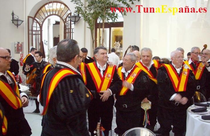 TunaEspaña, Tuna España, Cancionero Murcia, Canciones de tuna, Musica de Tuna, Don Lapicito, Tuna Medicina Murcia, Don Cangrejo, Don Mique