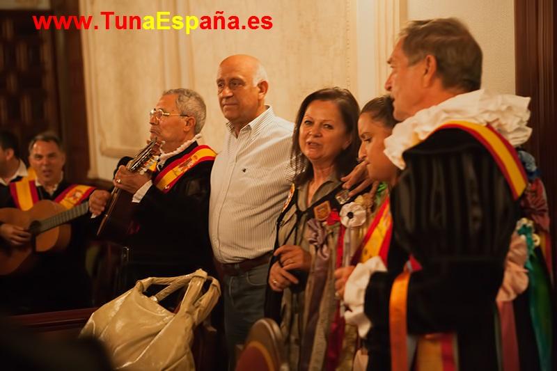 TunaEspaña, Tuna Universitaria, Pasacalles Tuna, Musica Tuna, Cancionero Tuna,03, Tuna Universitaria