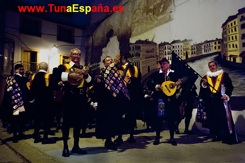 TunaEspaña, Tuna Universitaria, Pasacalles Tuna, Musica Tuna, Cancionero Tuna,06, Tuna Universitaria