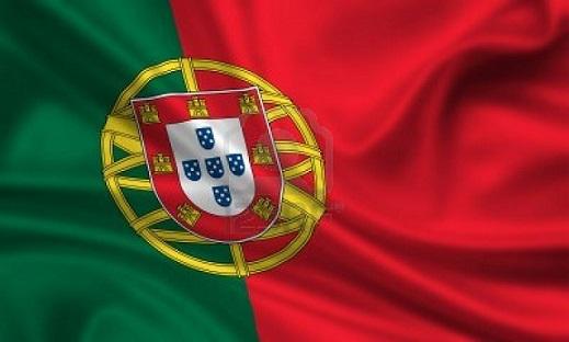 15301300-bandera-ondeando-de-portugal 70