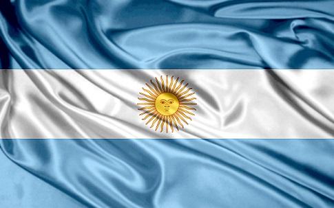 Argentina 70
