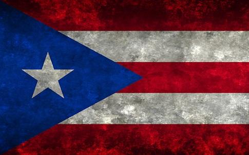 Bandera de Puerto Rico-557248 70