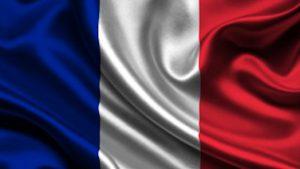 TunaEspaña,bandera Francesa