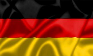 TunaEspaña,bandera alemana