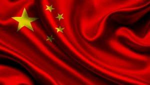 bandera-china,3