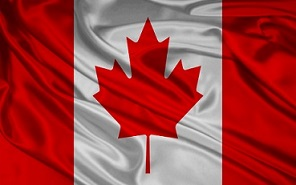 bandera-de-canadá-wallpapers_32979_1920x1200 701