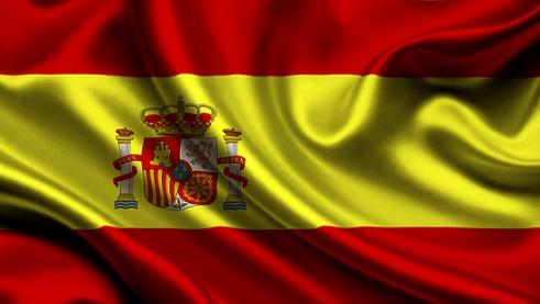bandera_España 70 3