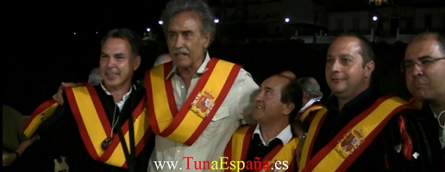 TunaEspaña, Tunas de España, Tunas Universitarias, Cancionero tuna, Pedro Cano,96 BUENA, Blanca, dism, Ronda la tuna