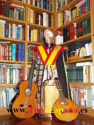 0000000TunaEspaña-Estudiantinas-Tunas-Universitarias, cancionero tuna, musica de tuna