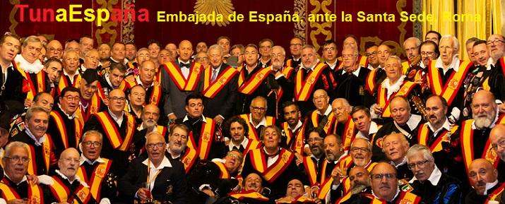 TunaEspaña-Don-Dudo-Juntamento-Vaticano-Embajada-de-España-Santa-SEde-Carlos-Igna.-Espinosa, Tuna, España.jpg
