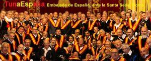 TunaEspaña-Don-Dudo-Juntamento-Vaticano-Embajada-de-España-Santa-SEde-Carlos-Igna.-Espinosa.jpg