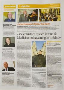 opinion_1 TunaEspaña (PONER WEB )