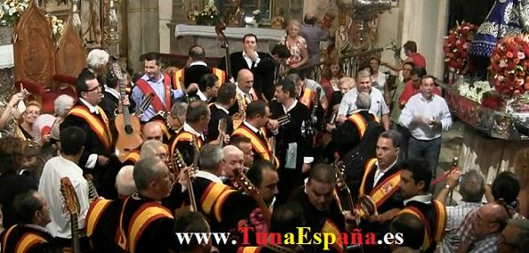 tuna-universitaria-cancionero-tuna-tunas-españolastuna-españa-catedral-murcia02-Dism