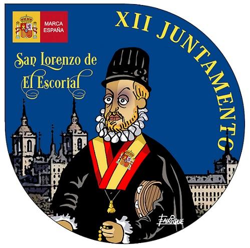 Tuna España – Universitaria » Blog Archive » Carlos Espinosa Celdran, Don  Dudo, Juntamento El Escorial, TunaEspaña