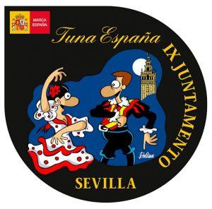 TunaEspaña-Juntamento-Sevilla-Lapicito-Dism