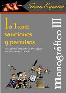 TunaEspaña-Monografico-Don-Dudo-Carlos-Espinosa-Celdran-Permisos-y-sanciones
