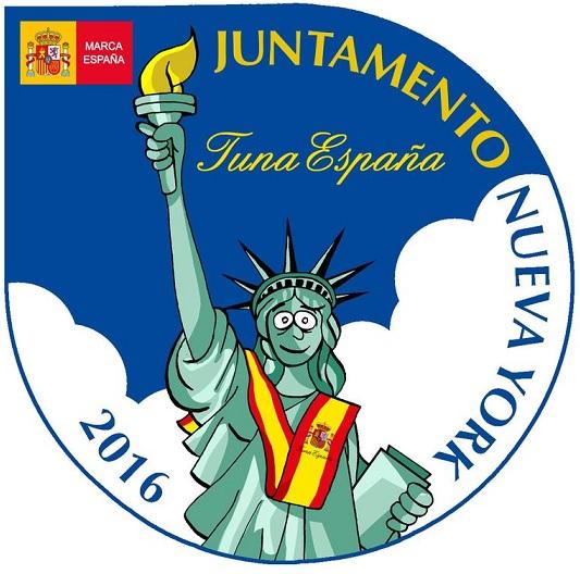 TunaEspaña Nueva York