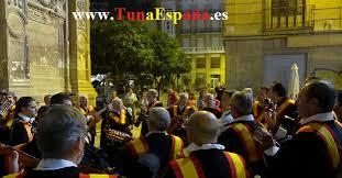 000000, TunaEspaña, Tunos.com, certamen tuna, musica tuna, Cancionero tuna, buen tunar, canciones de tuna, Carlos Espinosa Celdran